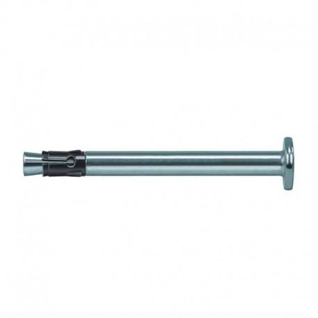ANCLAJE CLAVO FISCHER FNA II 6x30/5 LONGITUDINAL 45mm