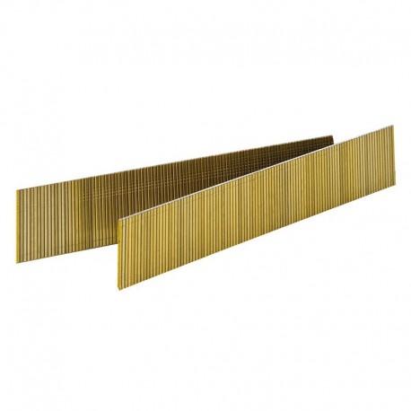 PINS (LSI-15) 1,2mm I-15