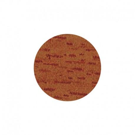 TAPON ADHESIVO HAYA VARIA 13mm (100U)