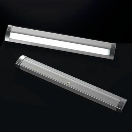 LÁMPARA LED NICE SENSOR PIR 10,8W 1160mm