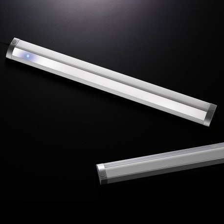 LÁMPARA LED NICE TOUCH 5W L560mm