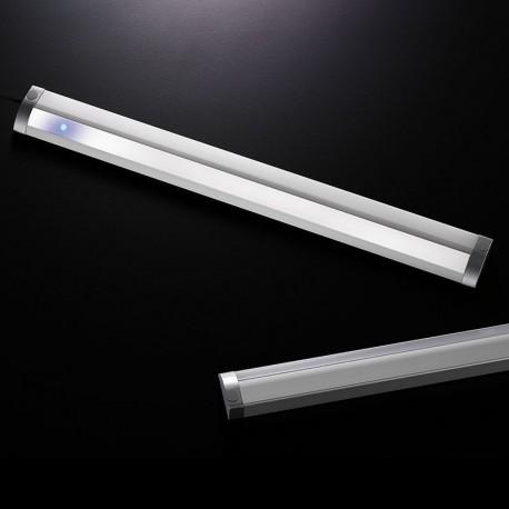 LÁMPARA LED NICE TOUCH 10,8W L1160mm