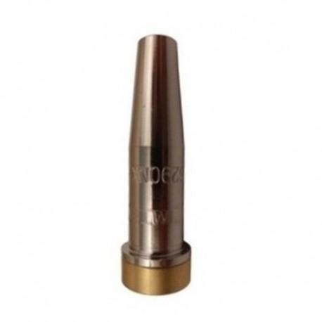 BOQUILLA CORTE HARRIS 6290-1NX 15-25mm.