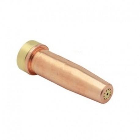 BOQUILLA CORTE 3690-1P 15-25mm.