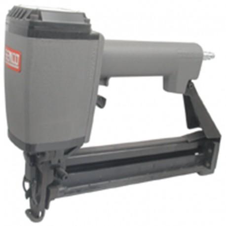 GRAPADORA SENCO MOD.SKS-M (SG o G4450) GRAPA HASTA 37mm.