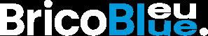 BricoBlue