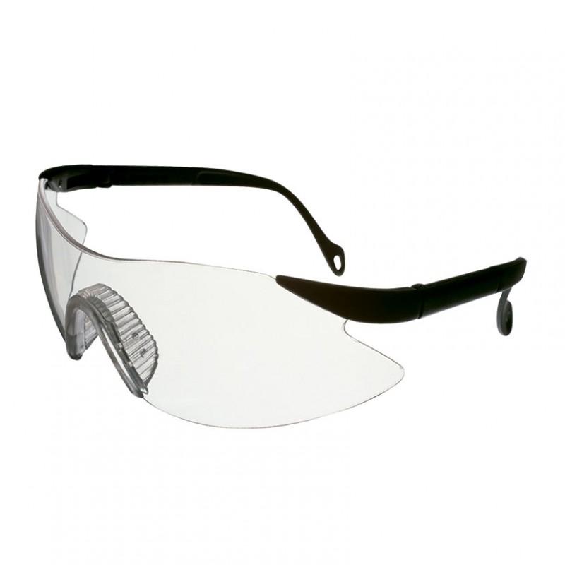 gafas protección electricista