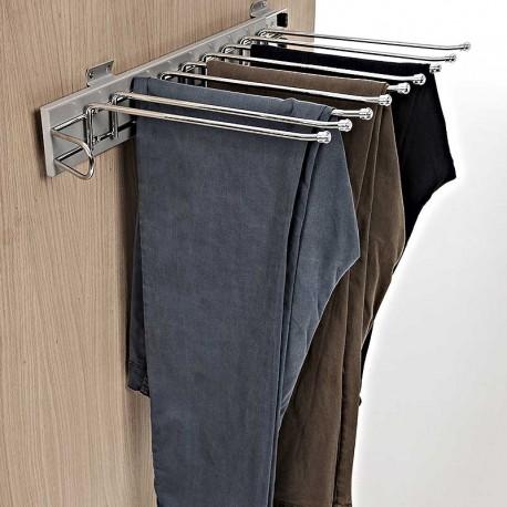 pantalonero lateral