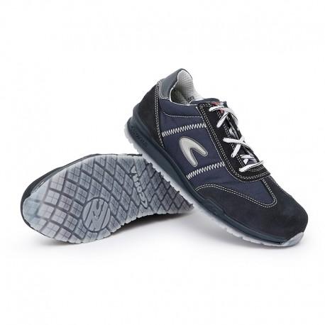 zapatos trabajo